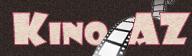 Kino-AZ