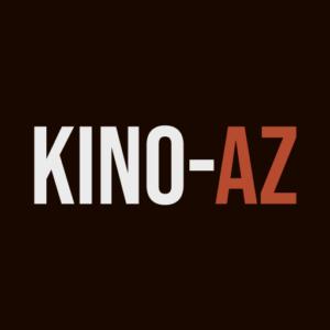 Kino-AZ.com - Reviews on movies, TV shows, games and more!